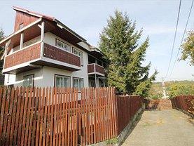 Casa de vânzare 5 camere, în Bacău, zona Nord-Est