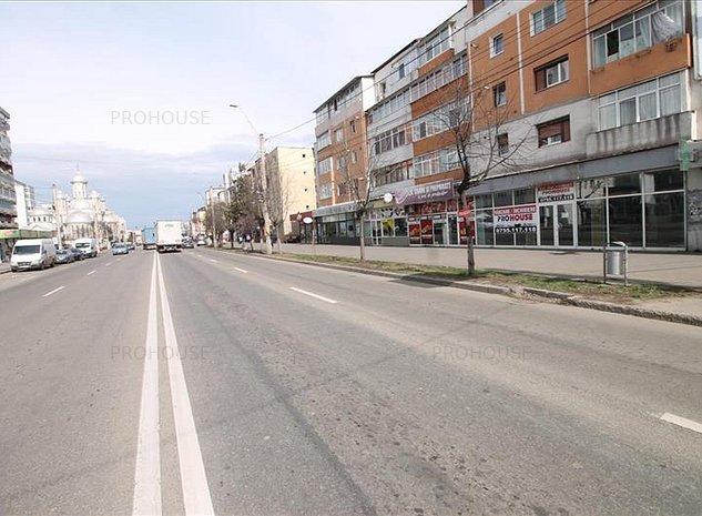 Narcisa - spatiu comercial - stradal - 90mp - imaginea 1