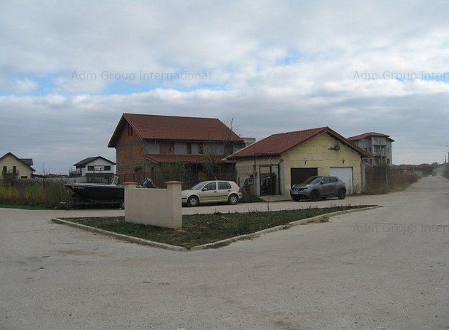 acoperis LINDAB - imaginea 1