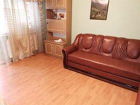 Apartament de vânzare 3 camere, în Bacau, zona Nord
