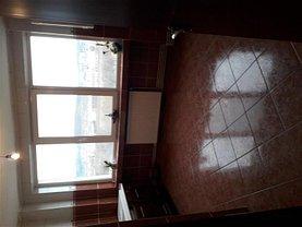 Apartament de închiriat 3 camere în Sfantu Gheorghe, Garii
