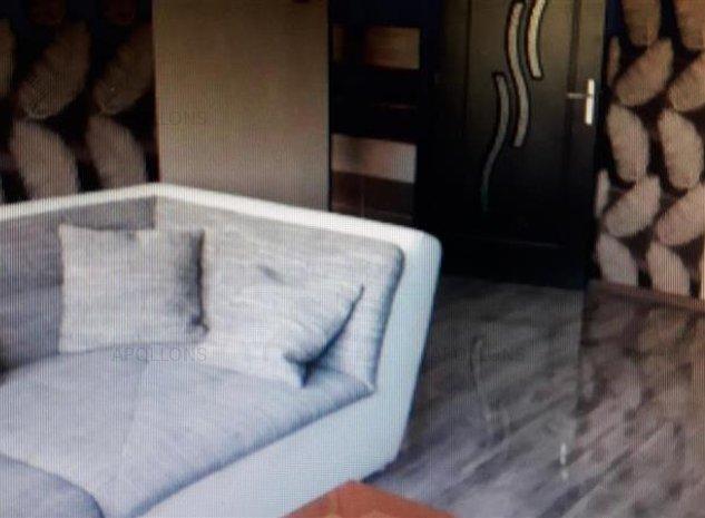Inchiriere apartament , Sfantu Gheorghe - imaginea 1