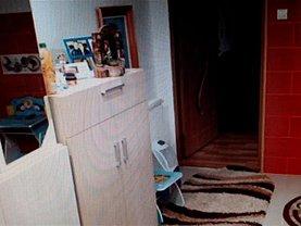 Apartament de închiriat 2 camere în Sfantu Gheorghe, Lenin