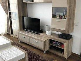 Apartament de vânzare 2 camere, în Bistriţa, zona Centura