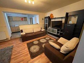 Apartament de vânzare 2 camere, în Bistrita, zona Central