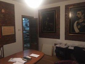 Casa de închiriat 4 camere, în Bacau, zona Energiei