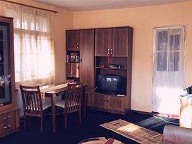 Casa de vânzare 5 camere, în Târgu Ocna, zona Central
