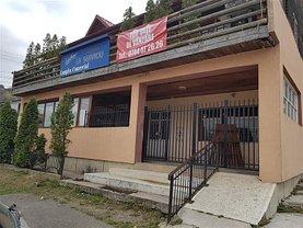 Casa de vânzare 7 camere, în Bacau, zona Central