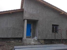 Casa de vânzare 6 camere, în Bacau, zona Gheraiesti