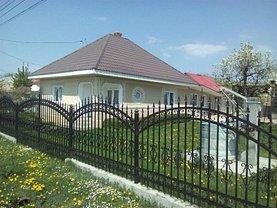 Casa de vânzare 3 camere, în Buhuşi, zona Central