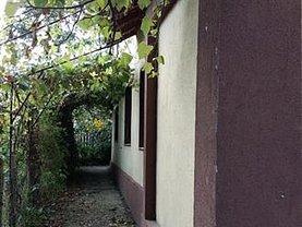 Casa de vânzare 4 camere, în Letca Nouă, zona Central