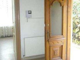Casa de închiriat 4 camere, în Bucuresti, zona Mosilor