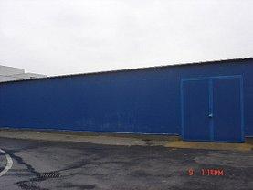 Închiriere spaţiu industrial în Bucuresti, Pantelimon