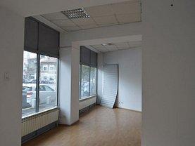 Vânzare birou în Bucuresti, Cotroceni