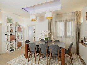 Casa de vânzare 6 camere, în Bucureşti, zona Ferdinand