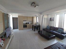 Apartament de închiriat 2 camere, în Bucureşti, zona Calea Călăraşilor