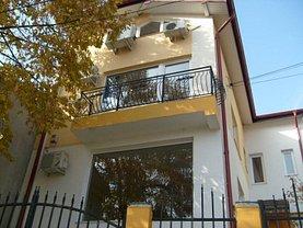Casa de închiriat 9 camere, în Bucuresti, zona Foisorul de Foc