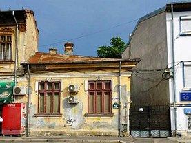 Casa de vânzare 7 camere, în Bucureşti, zona Foişorul de Foc