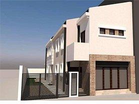 Casa de vânzare 10 camere, în Bucureşti, zona Tei