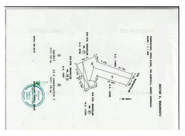 EMINESCU-TUNARI-STEFAN CEL MARE - imaginea 1