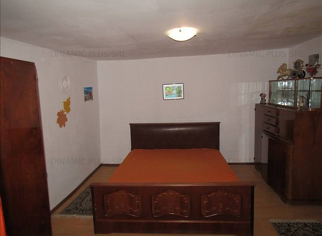 Apartament doua camere zona Gara Mare - imaginea 1