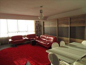 Apartament de vânzare sau de închiriat 3 camere, în Sibiu, zona Hipodrom 1