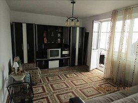 Apartament de închiriat 2 camere, în Sibiu, zona Cedonia