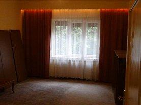 Casa de vânzare 5 camere, în Sibiu, zona Calea Dumbrăvii