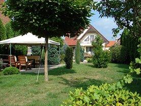 Casa de închiriat 5 camere, în Sibiu, zona Periferie