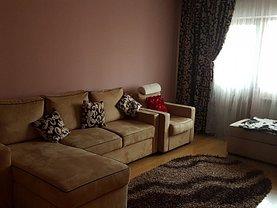 Apartament de vânzare 3 camere în Brasov, Florilor