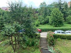 Casa de vânzare 3 camere, în Braşov, zona Răcădău