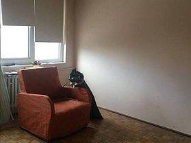 Apartament de vânzare 2 camere în Galati, Mazepa 1
