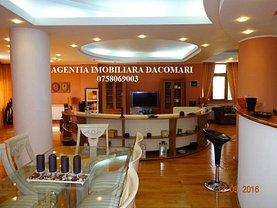 Apartament de vânzare 5 camere, în Galati, zona Bd. Cosbuc