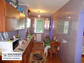 Apartament de vânzare 2 camere, în Galati, zona Micro 40