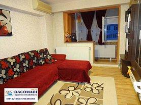 Apartament de vânzare 2 camere, în Galati, zona Mazepa 2