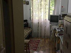 Apartament de vânzare 2 camere, în Galati, zona Micro 19