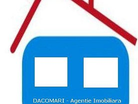 Apartament de vânzare 2 camere, în Galati, zona Micro 18