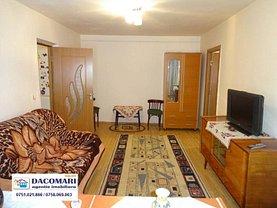 Apartament de închiriat 2 camere, în Galati, zona Central