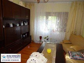 Apartament de vânzare 4 camere, în Galaţi, zona I. C. Frimu
