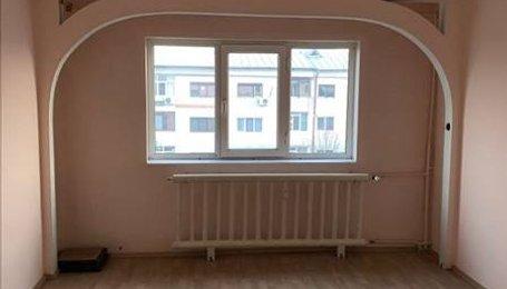 Apartamente Galati, Micro 21
