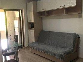 Apartament de închiriat 2 camere, în Galati, zona Siderurgistilor