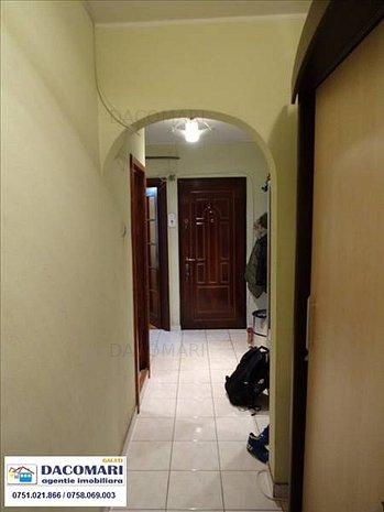 3 camere, Siderurgistilor, etaj 1/4 - imaginea 1
