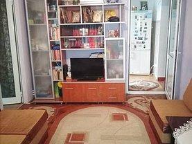 Apartament de vânzare 2 camere, în Galaţi, zona Micro 38