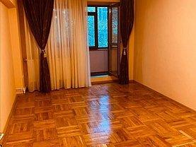 Apartament de vânzare 2 camere, în Galaţi, zona Mazepa 2