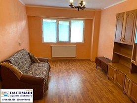 Apartament de vânzare sau de închiriat 2 camere, în Galaţi, zona Gării