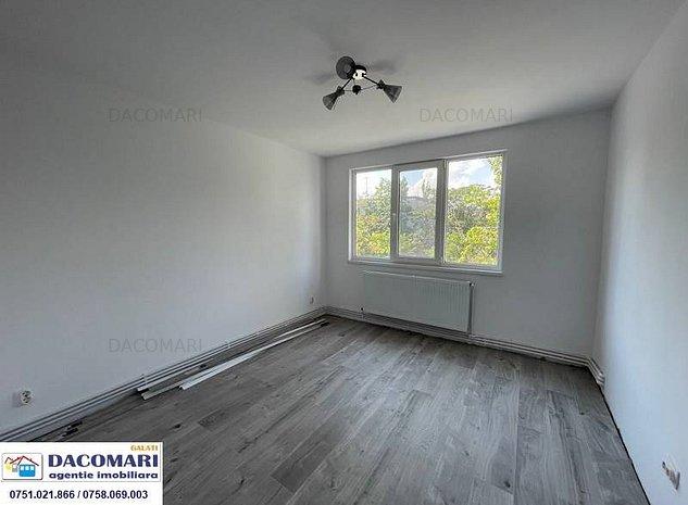 2 camere, Micro 16, etaj 3/4 - imaginea 1