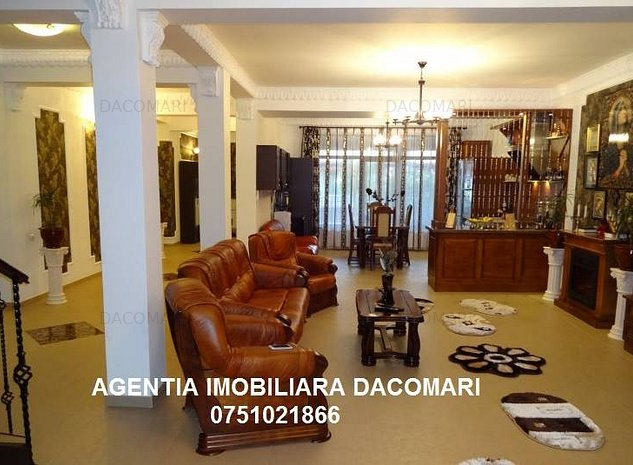 Casa deosebita, Metro, 230.000 Euro - imaginea 1