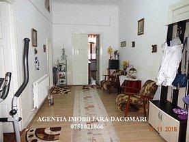 Casa de vânzare 3 camere, în Galaţi, zona Central