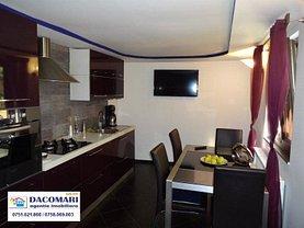 Casa de vânzare 4 camere, în Galati, zona Mazepa 2