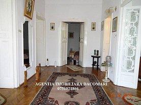 Casa de vânzare 4 camere, în Galaţi, zona Central